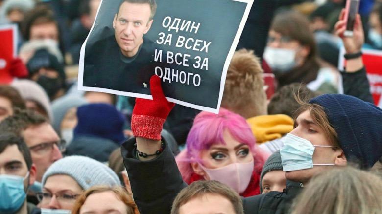 russo medio